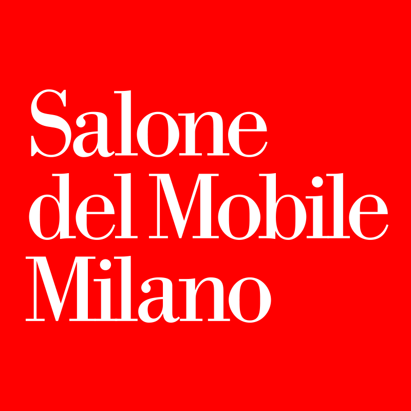 Salone del mobile milano 2018 tender rain for Salone del mobile a milano